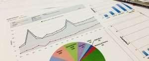Business information: cosa sono e perché servono alle imprese