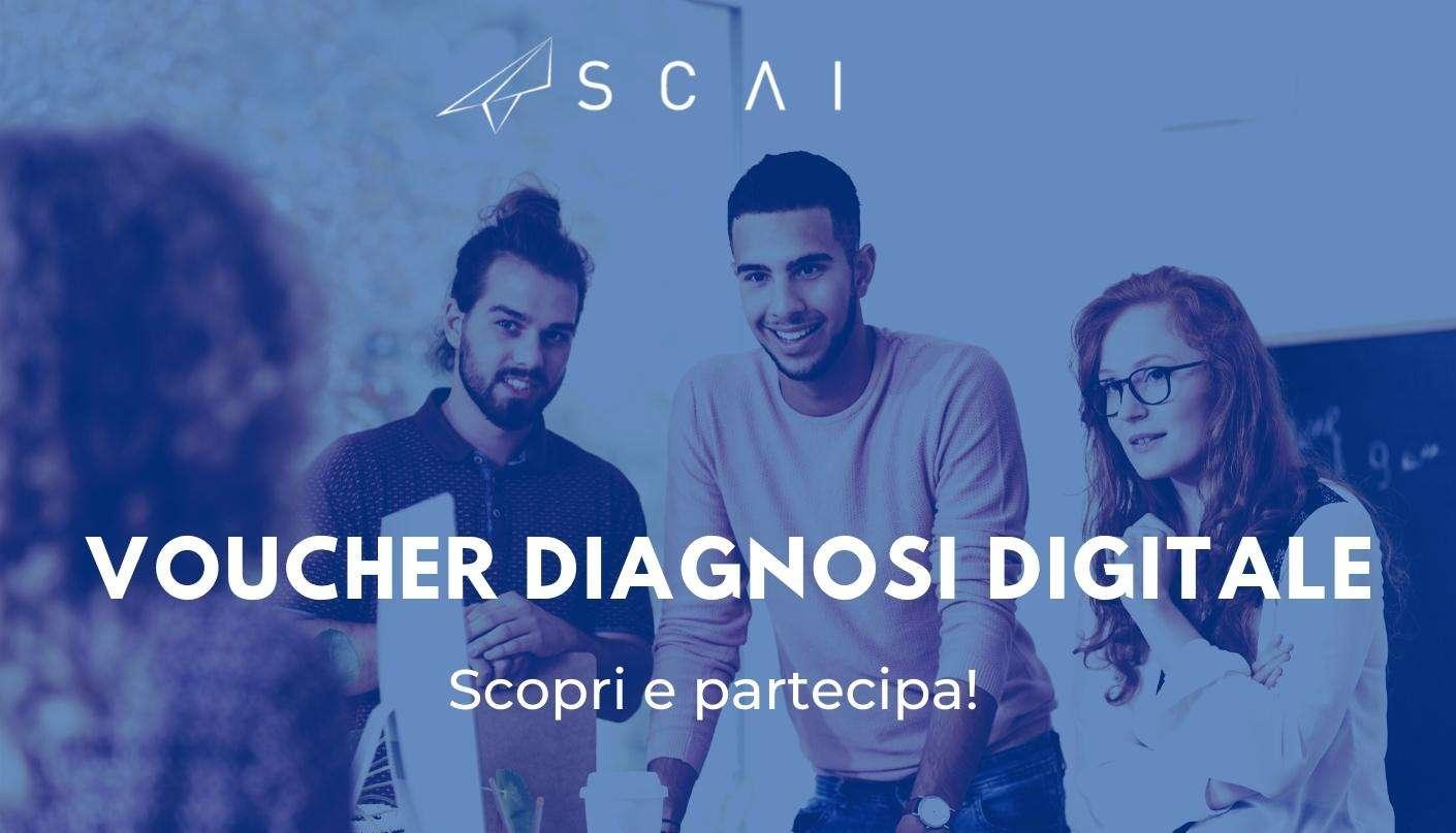 Voucher-Diagnosi-Digitale