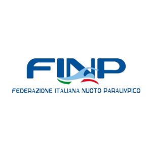 Federazione-Italiana-Nuoto-Paralimpico-scai-evento-online