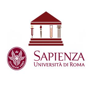 Sapienza- Università-di-Roma-scai-evento-online
