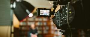 Video dell'equity crowdfunding
