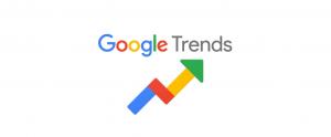 google trends 15 anni