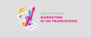 marketing franchising