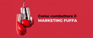 marketing fuffa