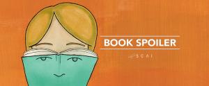 book spoiler