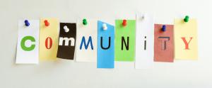 community equity crowdfunding